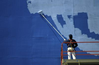 How much money do painting contractors get paid for How contractors make money