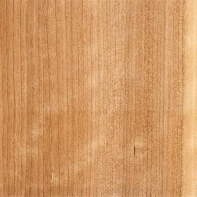 What Kind Of Wood Is Alder Home Guides Sf Gate