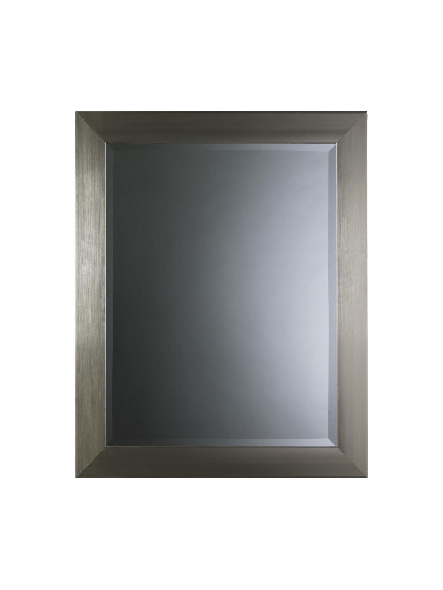 Papel espejo adhesivo amazing espejos decorativos de for Donde venden espejos