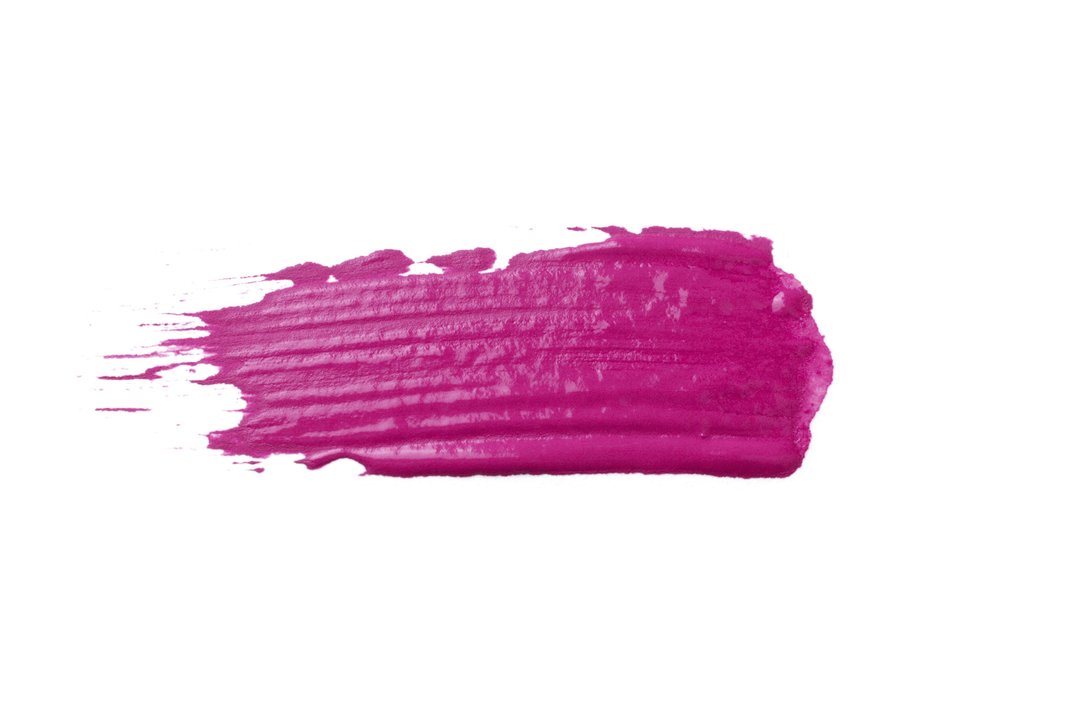 Cómo Hacer El Color Rosa Con Pintura Acrílica