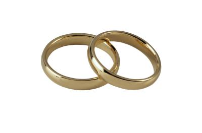New Hampshire Law On Wedding Rings After Divorce