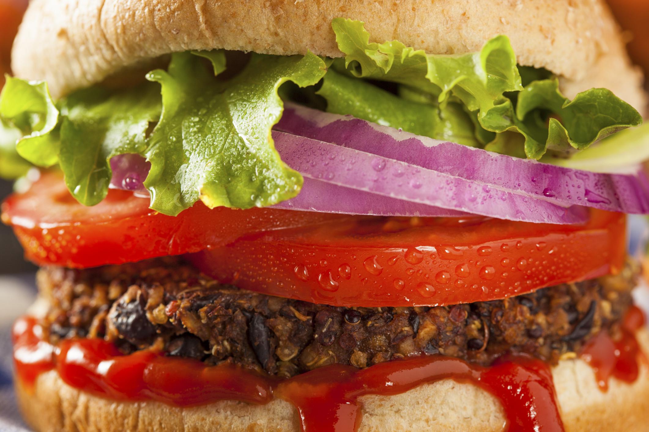 burger calories calculator best burger 2017
