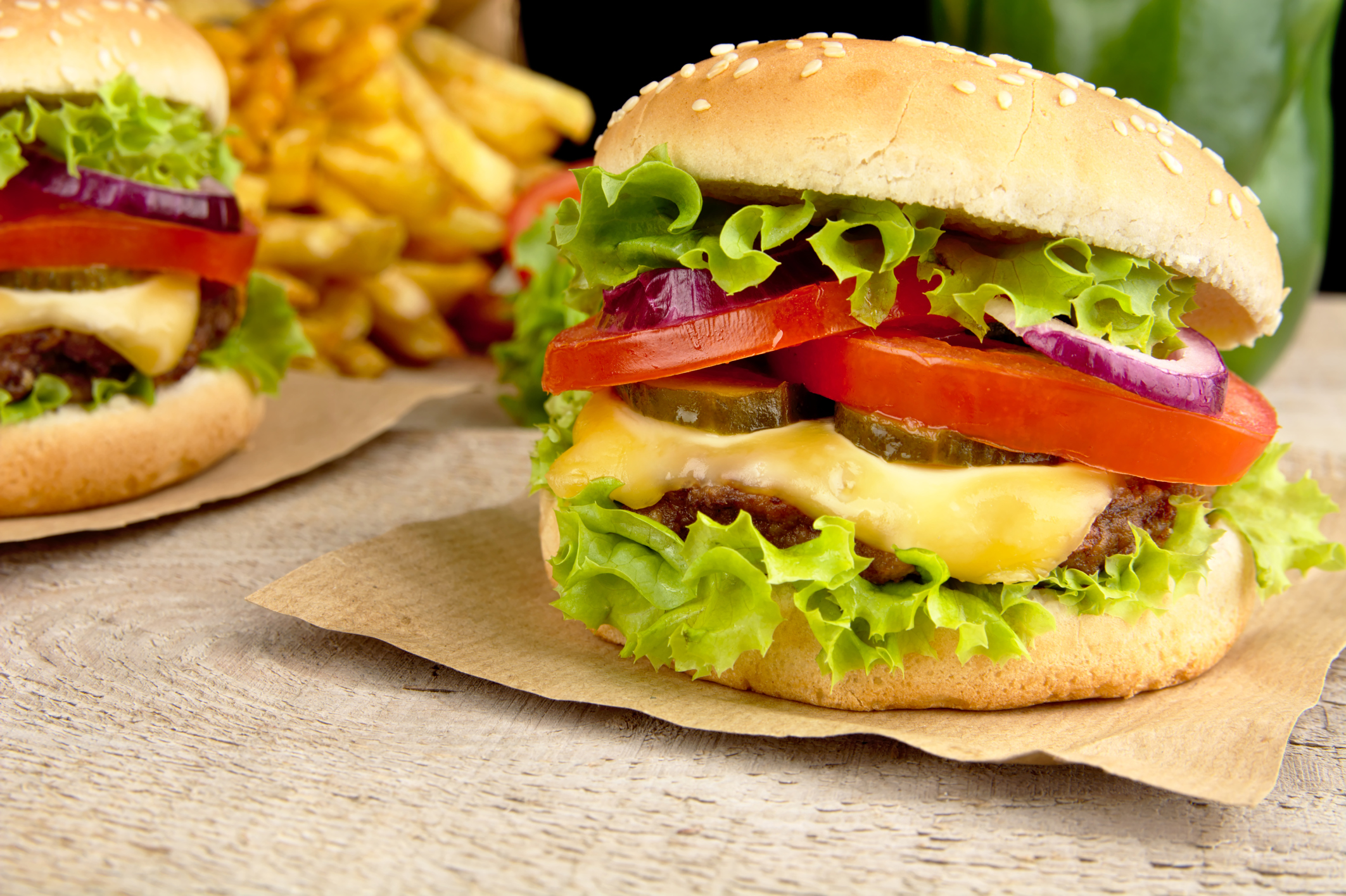 research paper about minute burger 150 words per minute master review in research paper year burger king essays on quickly persons research paper reihen analysis.