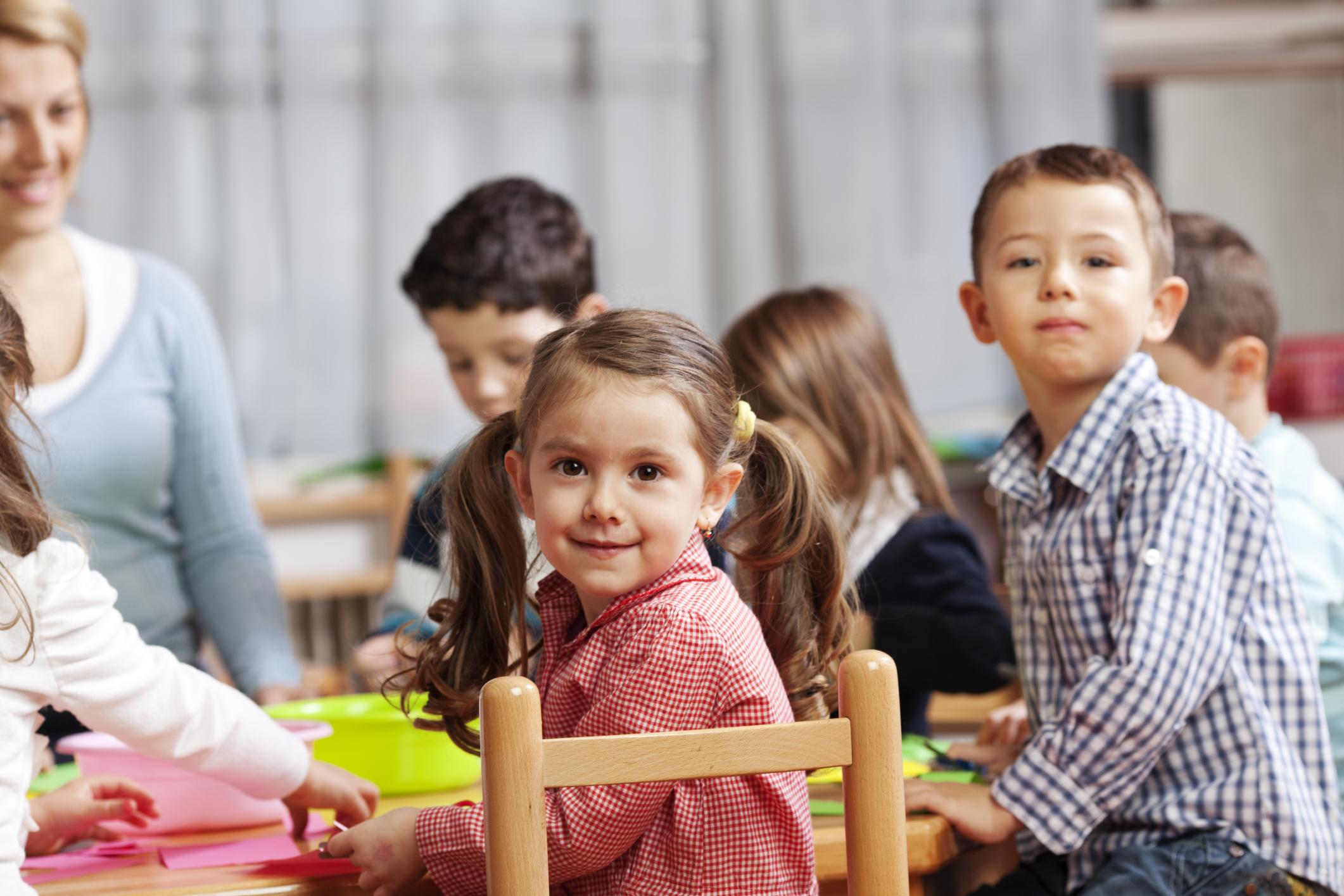 the duties  u0026 responsibilities of an assistant teacher
