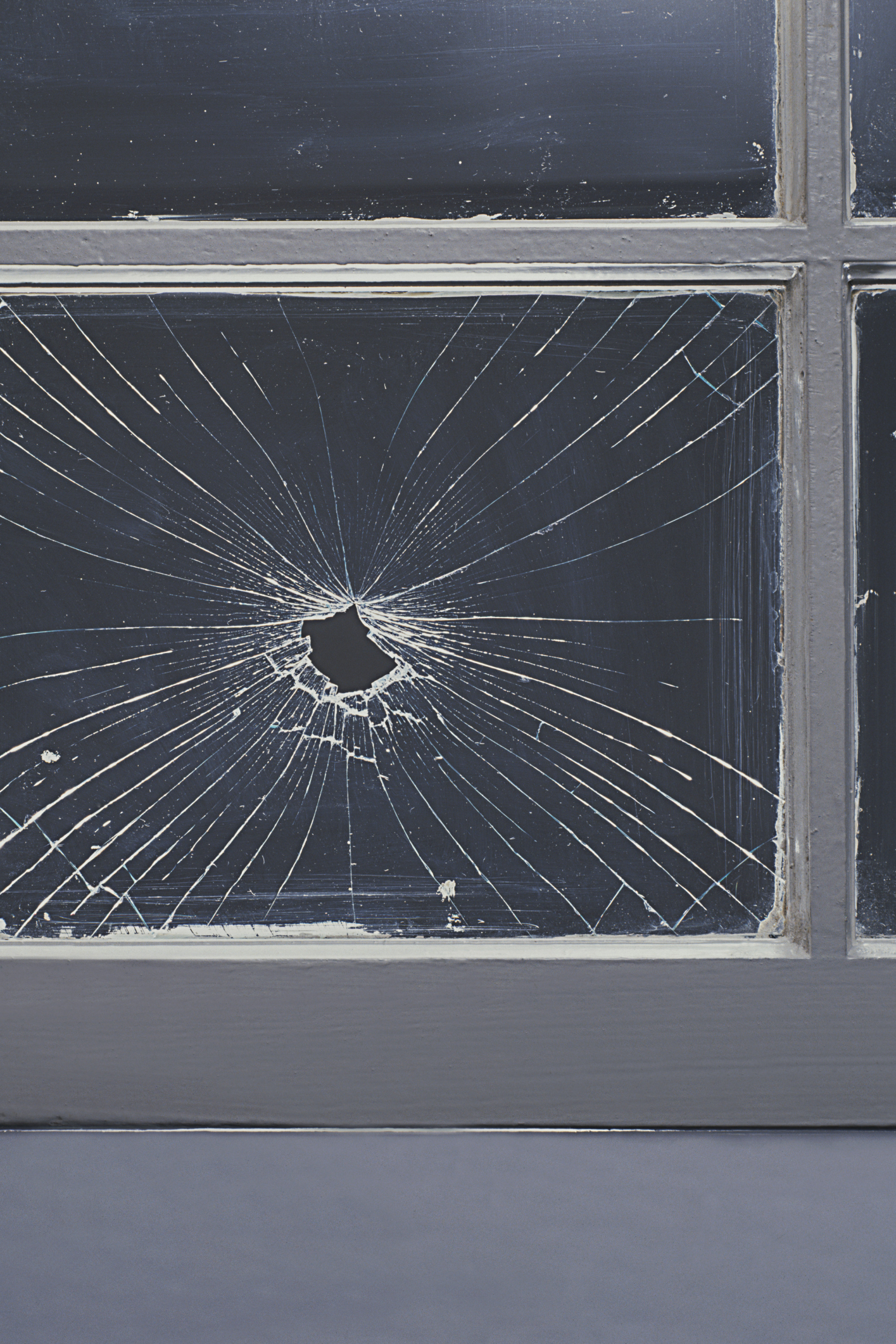 Astonishing Does Homeowners Insurance Pay To Replace Broken Windows Download Free Architecture Designs Itiscsunscenecom