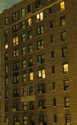 What Does Subsidized Housing Mean? | Home Guides | SF Gate