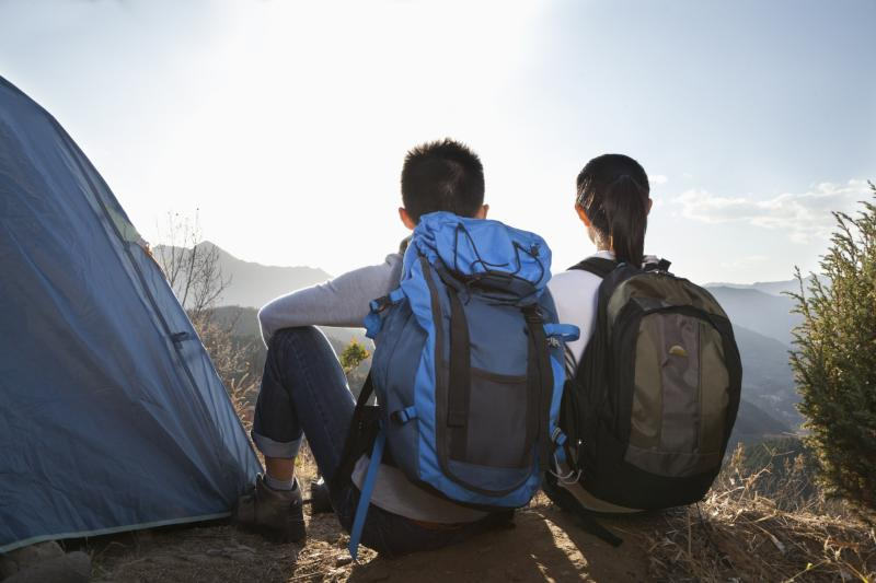 top gadgets for campers usa today