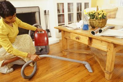 C mo encontrar personas que necesiten servicio de limpieza for Empresas de limpieza en valencia que necesiten personal