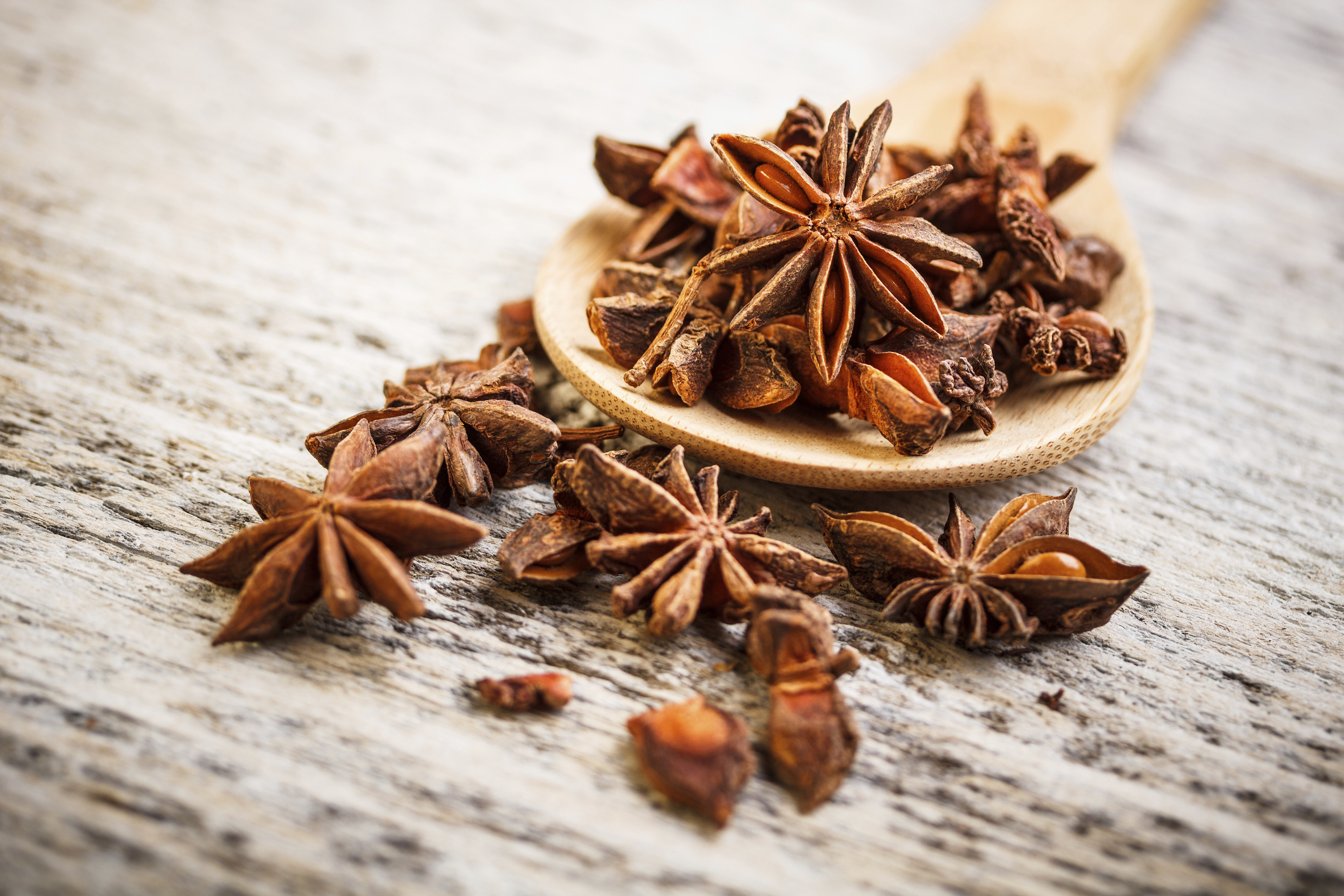 health benefits of star anise healthfully