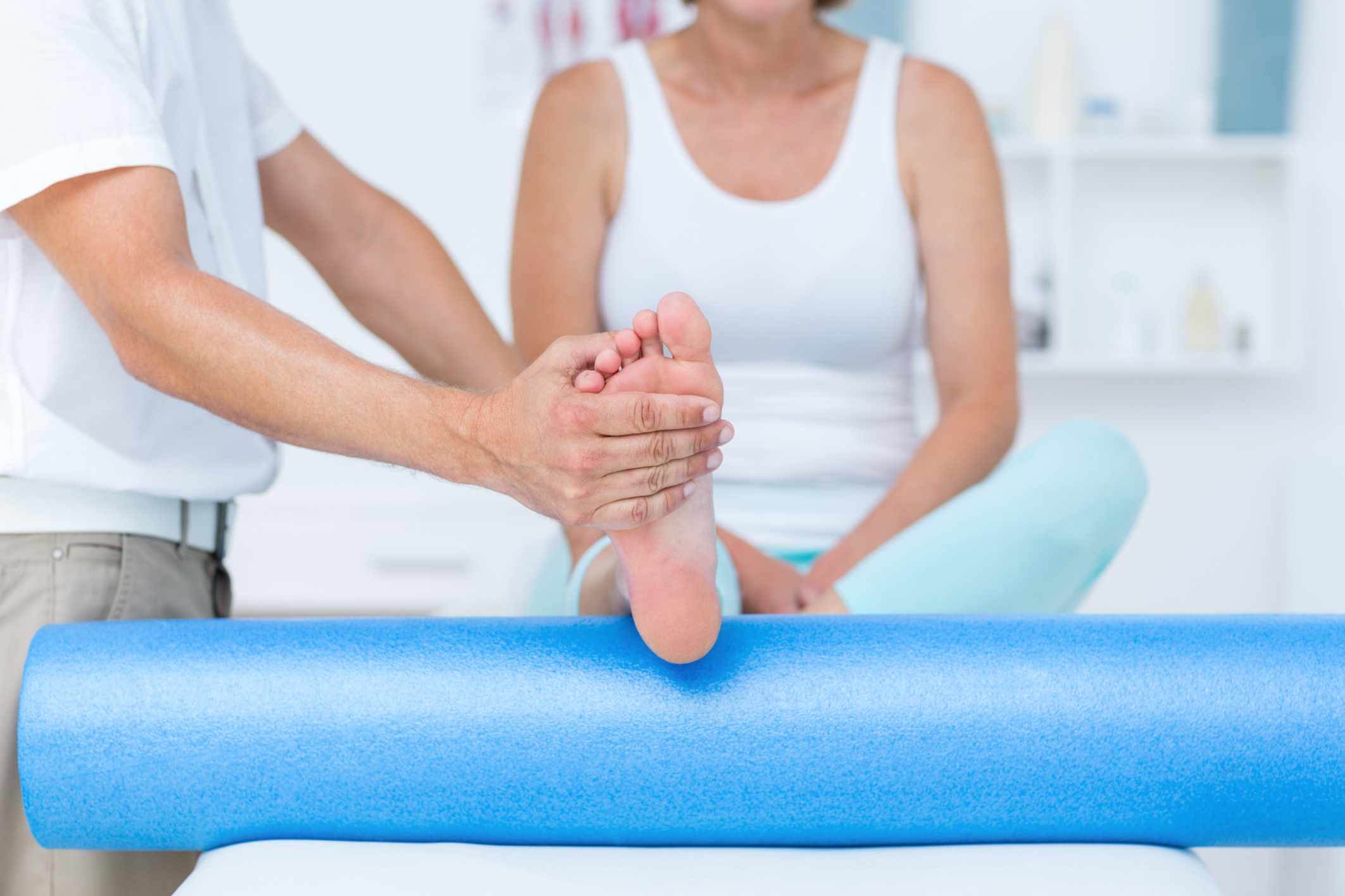 Article on physical therapy - Article On Physical Therapy 70