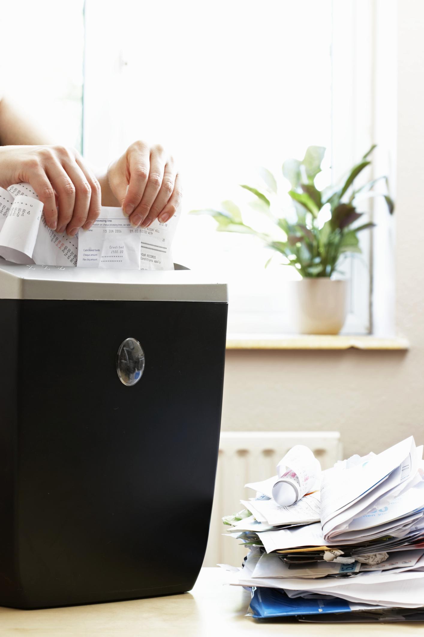How to Troubleshoot an HP DeskJet 5650 | It Still Works