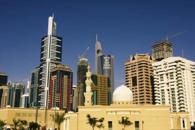 Rules for unmarried couples staying in dubai hotels usa for Best hotels in dubai for couples