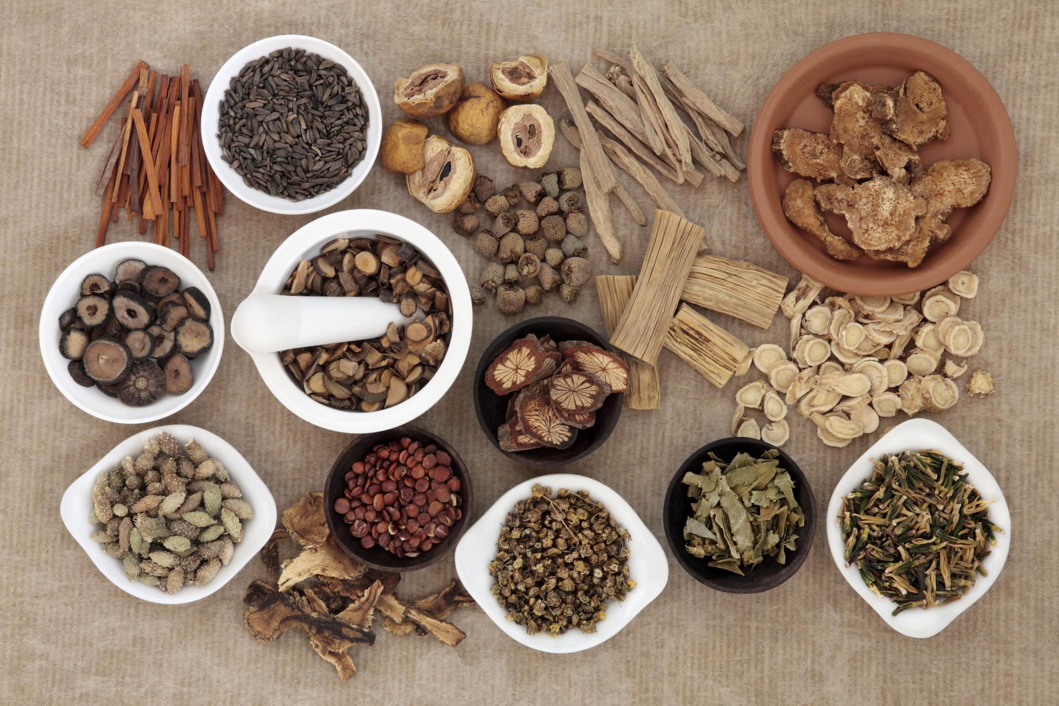 Chinese herbal products - Chinese Herbal Products 74