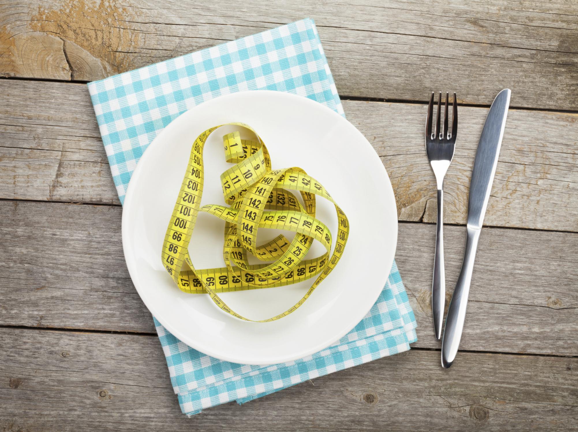 weight loss 4 idiots diet generator diet
