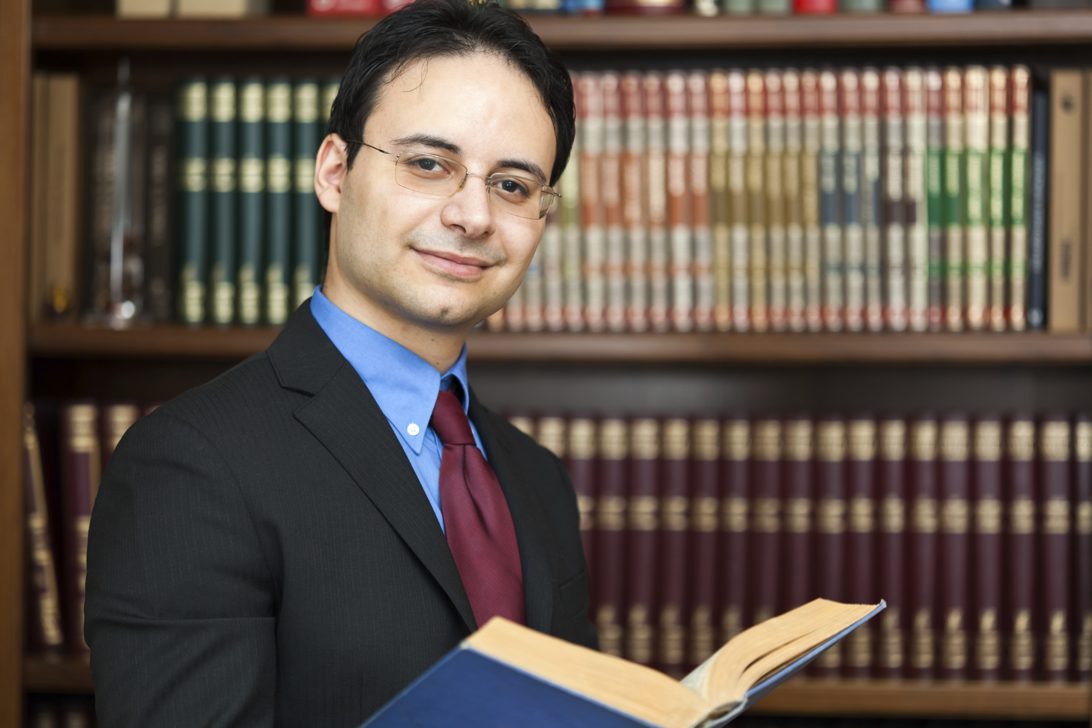 how to become a child advocate lawyer career trend