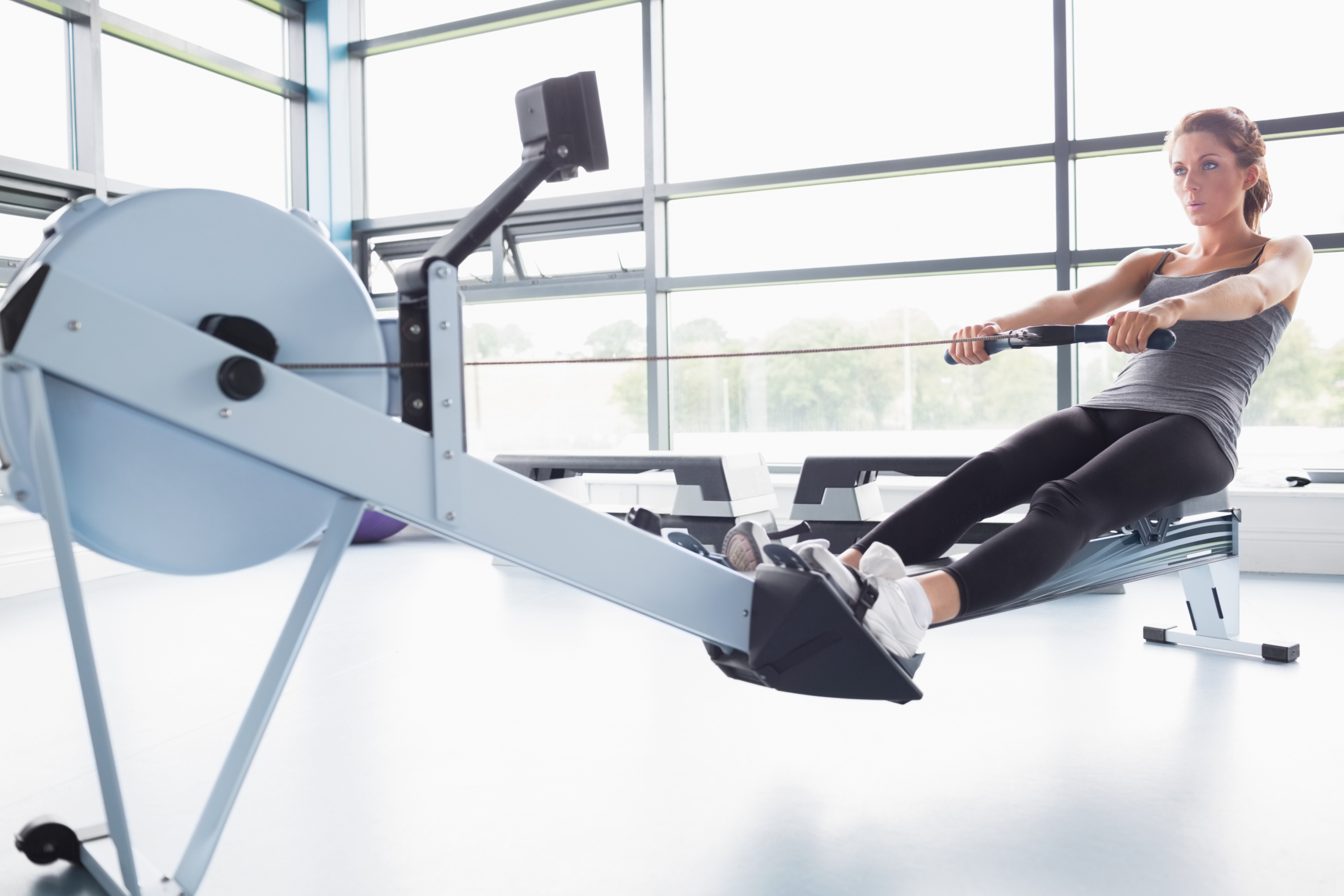 Information On The Proform Crosswalk 325x Treadmill A wide variety of elliptical trainer parts options are available to you, such as local service location, showroom location. https www sportsrec com 283223 information on the proform crosswalk 325x treadmill html
