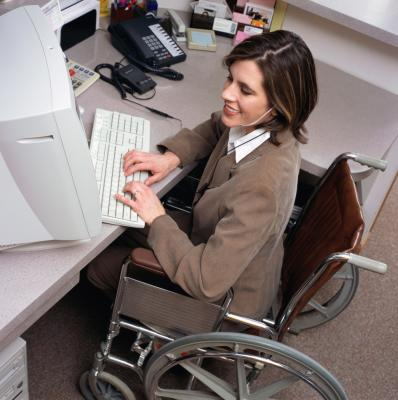 Mental Disability and Insurance Coverage
