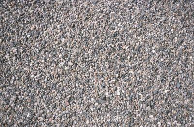 how to kill weeds on gravel driveway