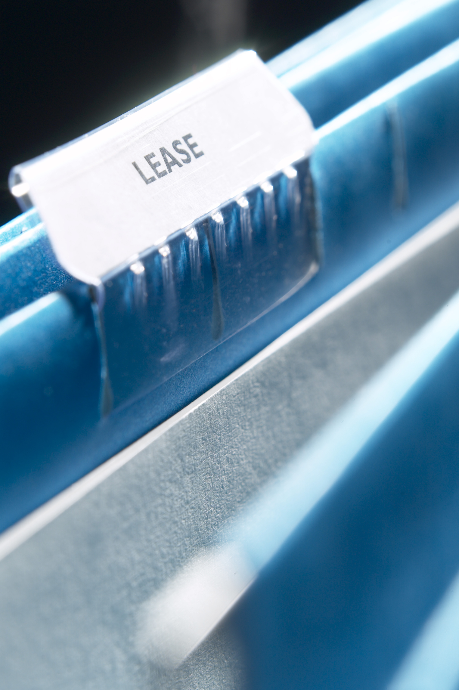 How to Calculate an Aircraft Lease | Bizfluent