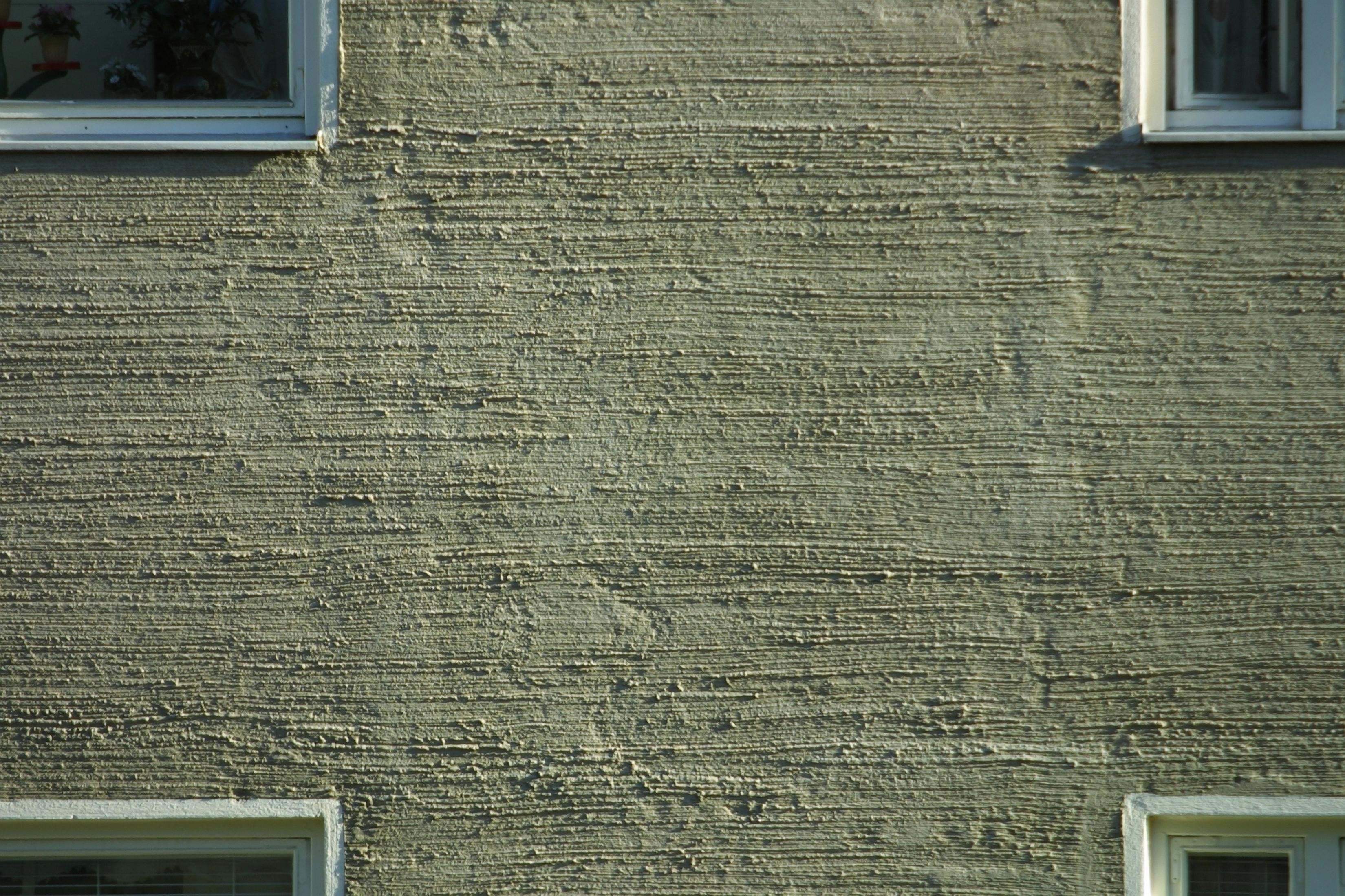 Cómo colgar cuadros en una pared de concreto sin utilizar taladro |