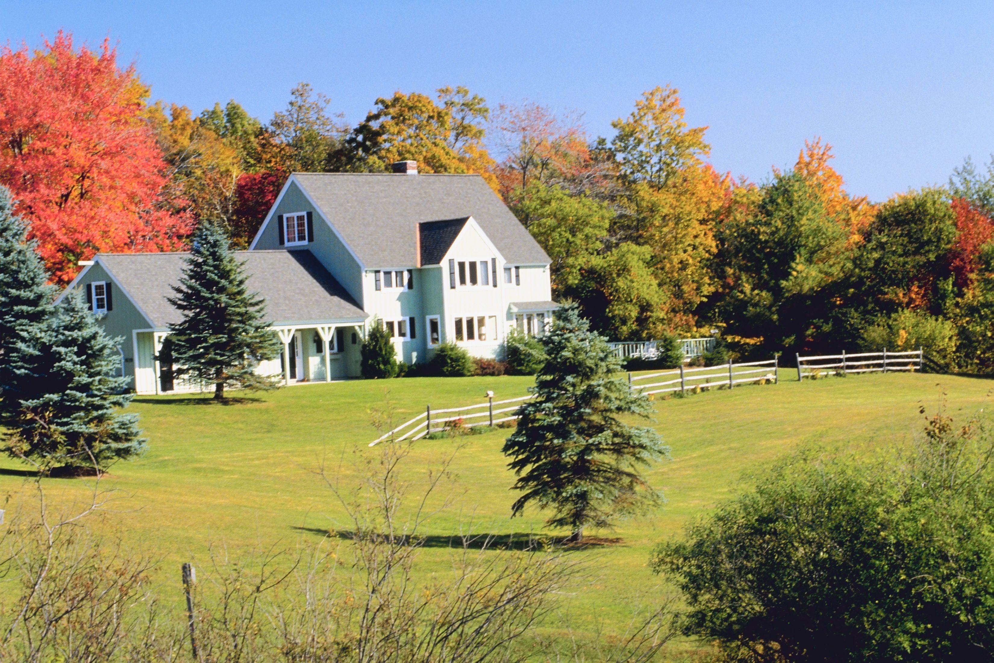 maturity date home equity loan