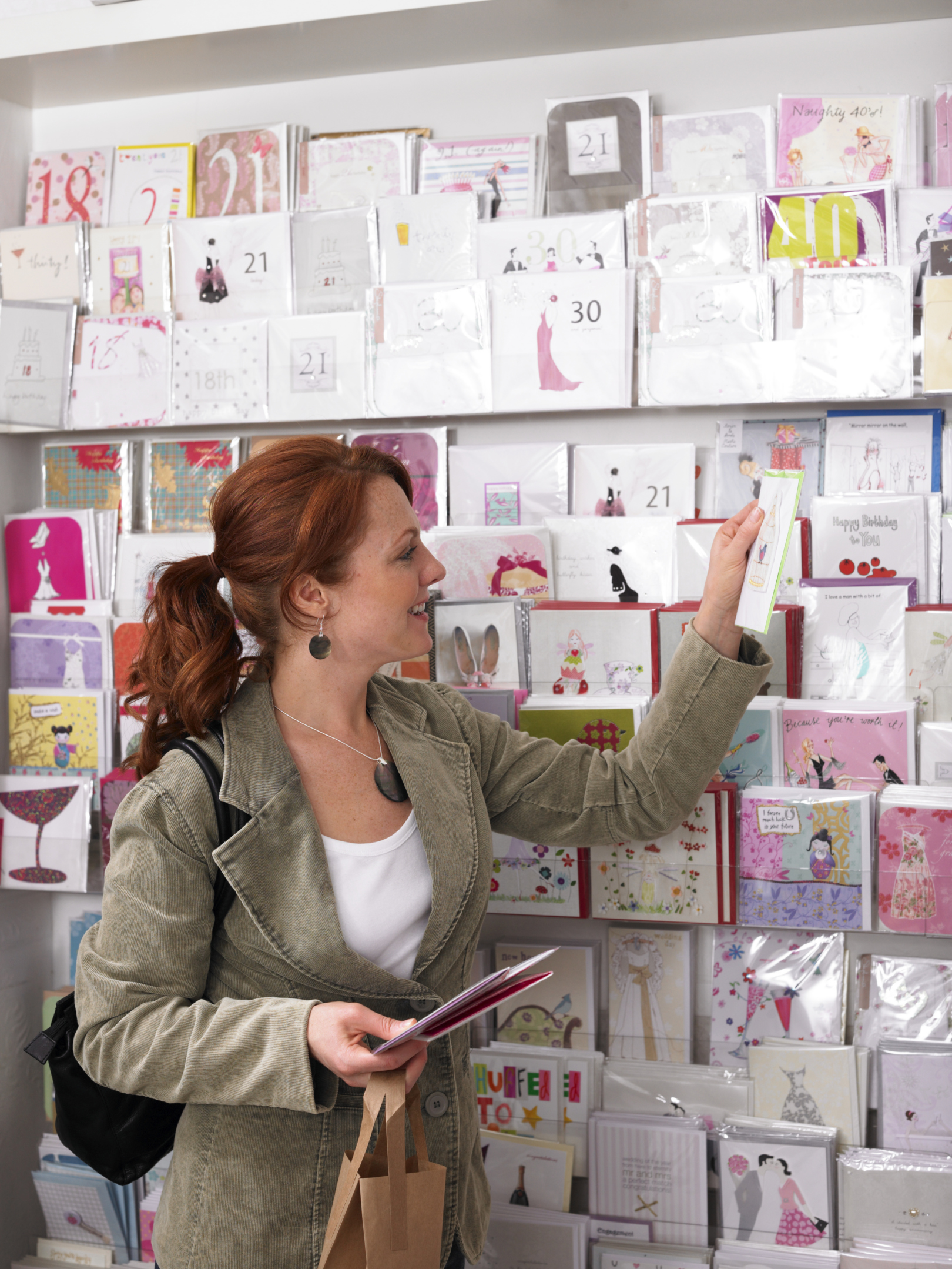 How to sell photos to greeting card companies chron kristyandbryce Images
