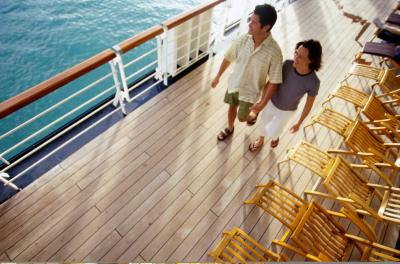 Cruises To Hawaii Amp Back To The Mainland Usa Today