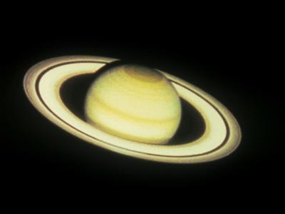 What Is The Main Gas In Saturn S Atmosphere Education