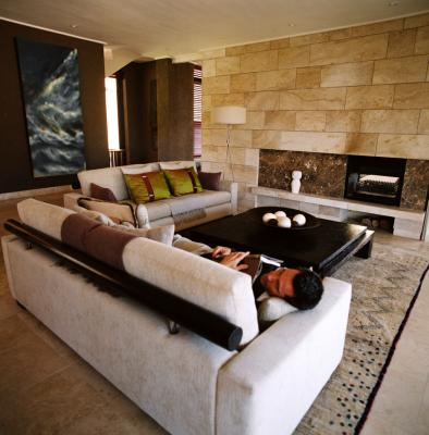 How To Arrange A Couch And A Loveseat In A Small Square