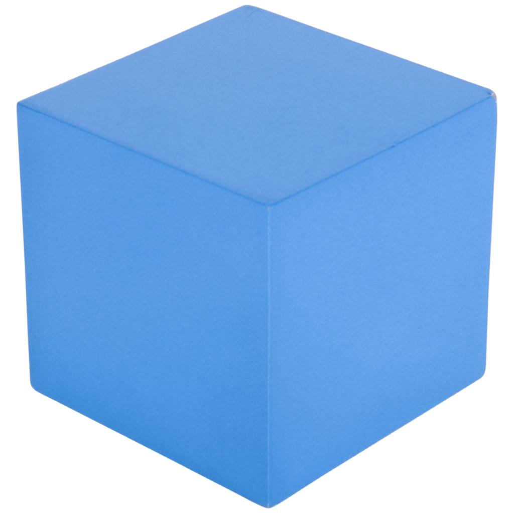 Cómo calcular el volumen de un cubo con Microsoft Excel | Techlandia