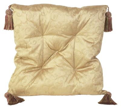 How To Disinfect Decorative Pillows : How to Sanitize Decorative Pillows Home Guides SF Gate