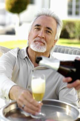 things to consider when dating an older man 10 tips for dating widows 13 comments tweet  please consider the following list on things to consider when you find out someone is a widow,  as we get older,.