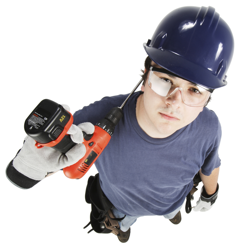 How to Open a Handyman Business in Florida | Bizfluent