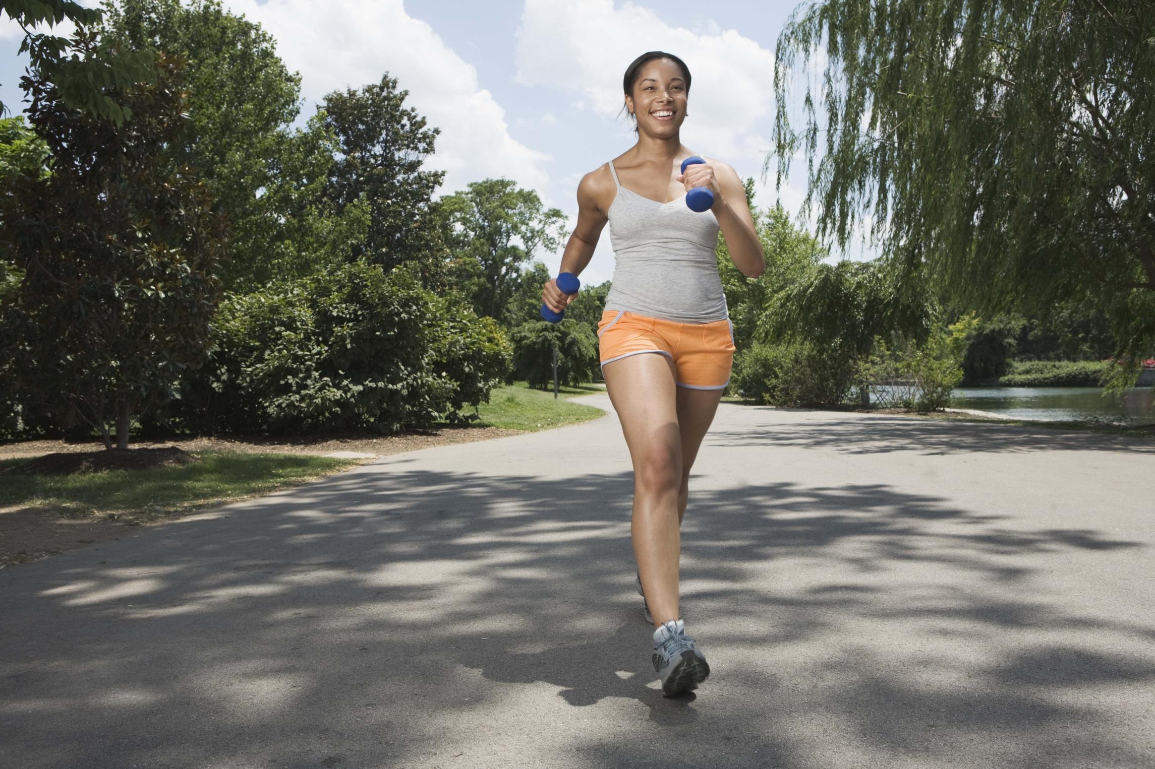 Diet plan to lose weight fast in 2 weeks in urdu image 9