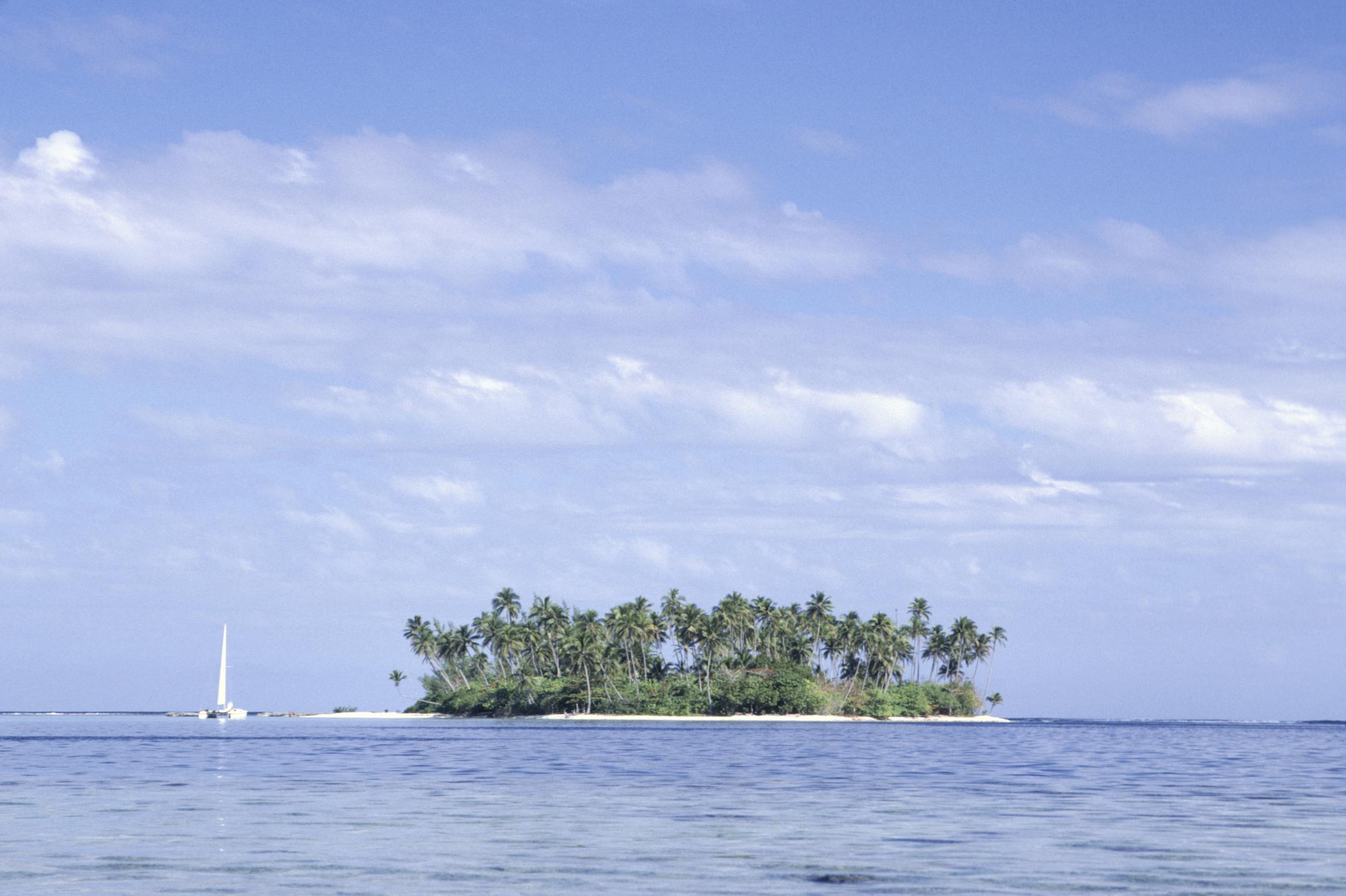 How To Travel Cheap To Tahiti Usa Today