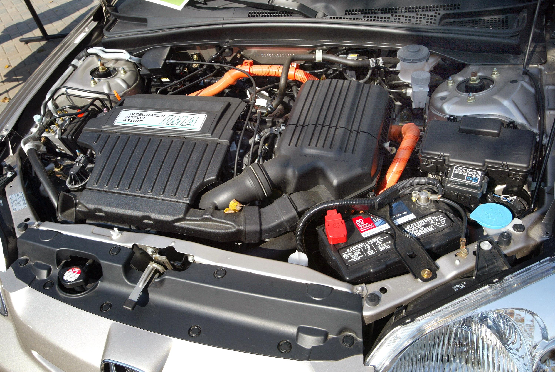 Volvo S70 Oil Specifications | It Still Runs