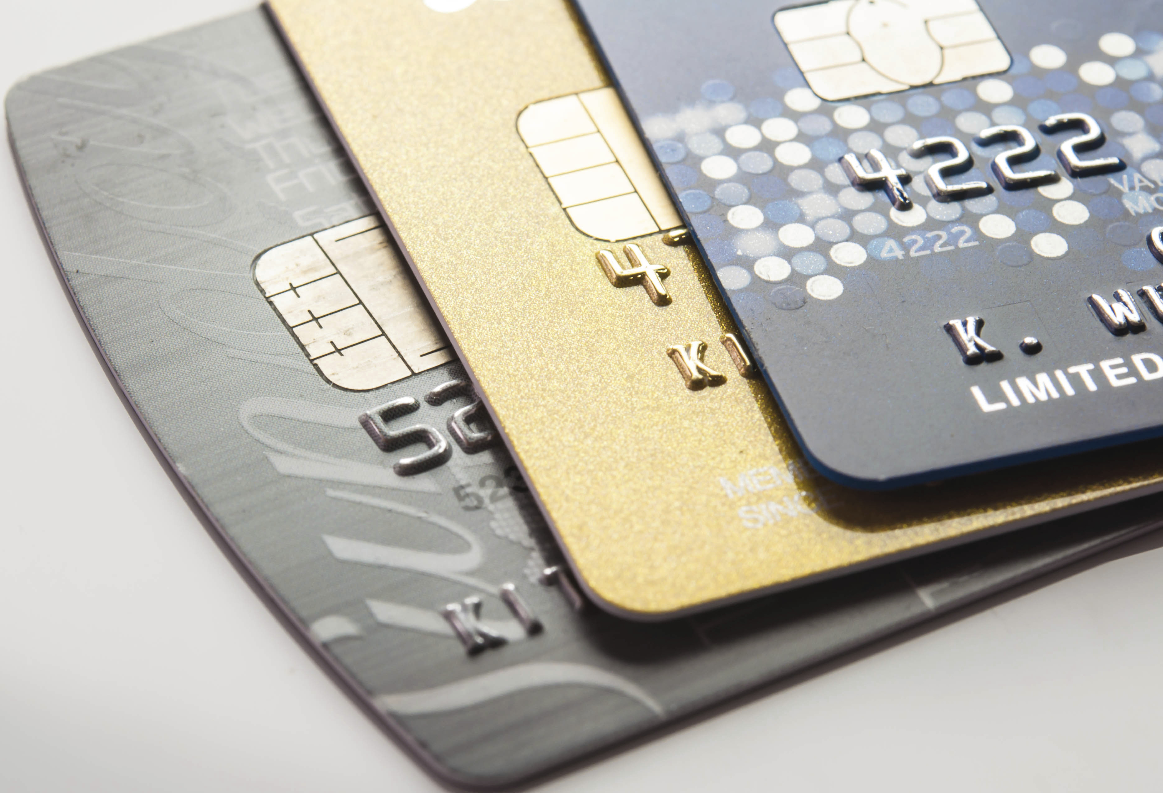Can I Determine My Credit Card CVC Code by Looking at Statements