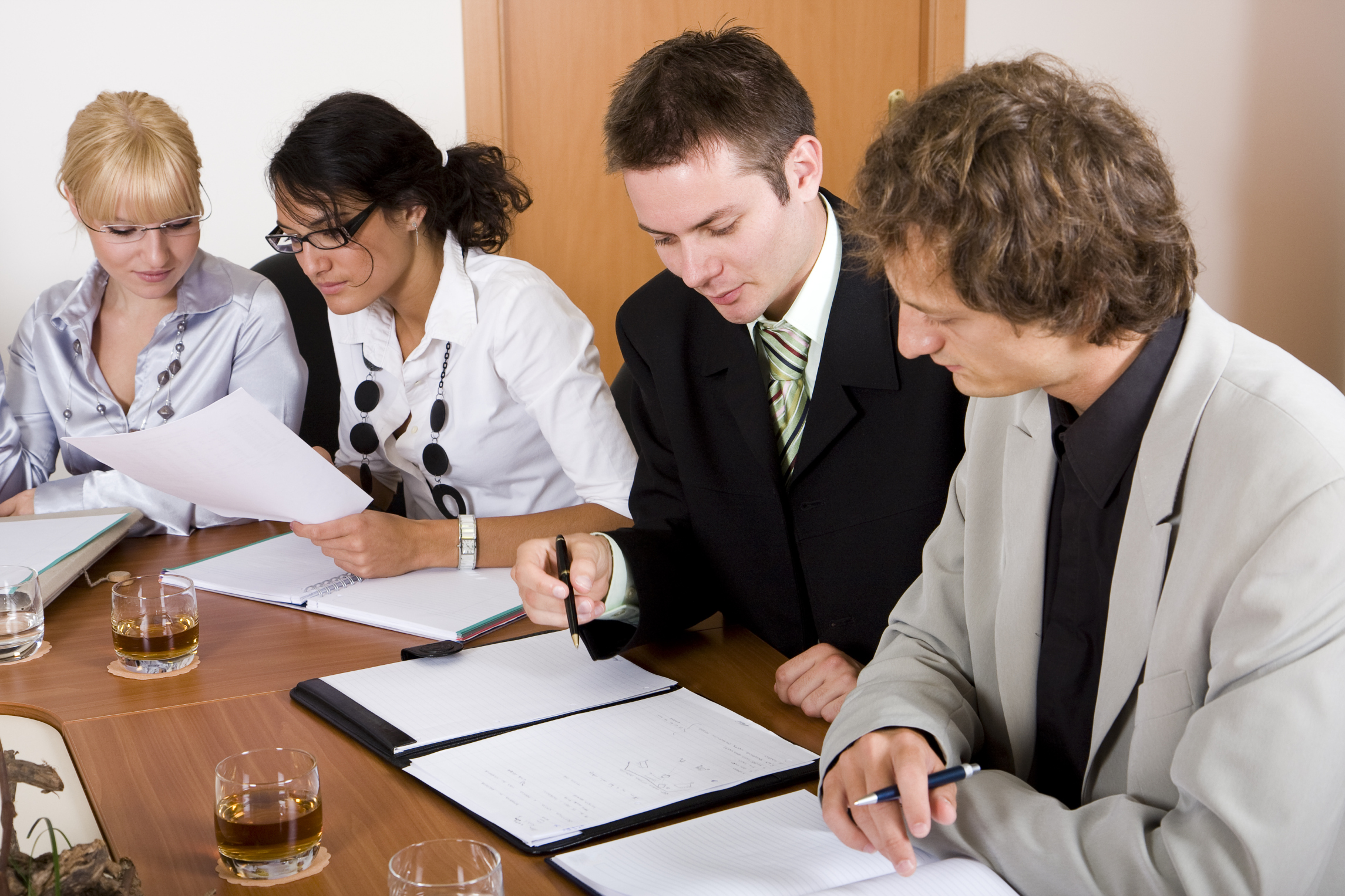 manager duties resume manager duties resume operations manager