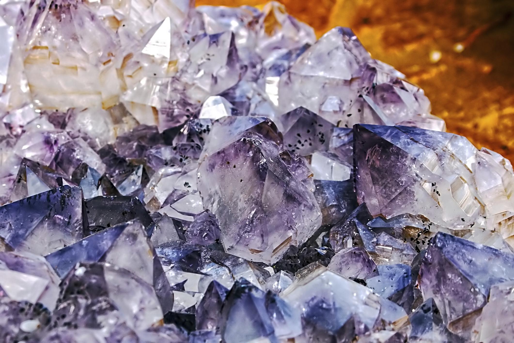 where to rock hunt gems in idaho