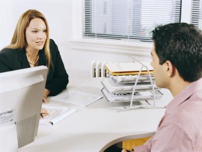 what is the secret of getting your resume noticed by a