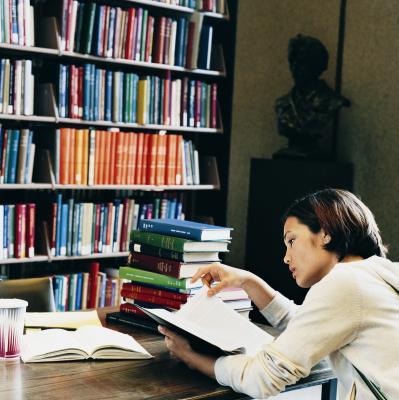 writing an essay university of reading
