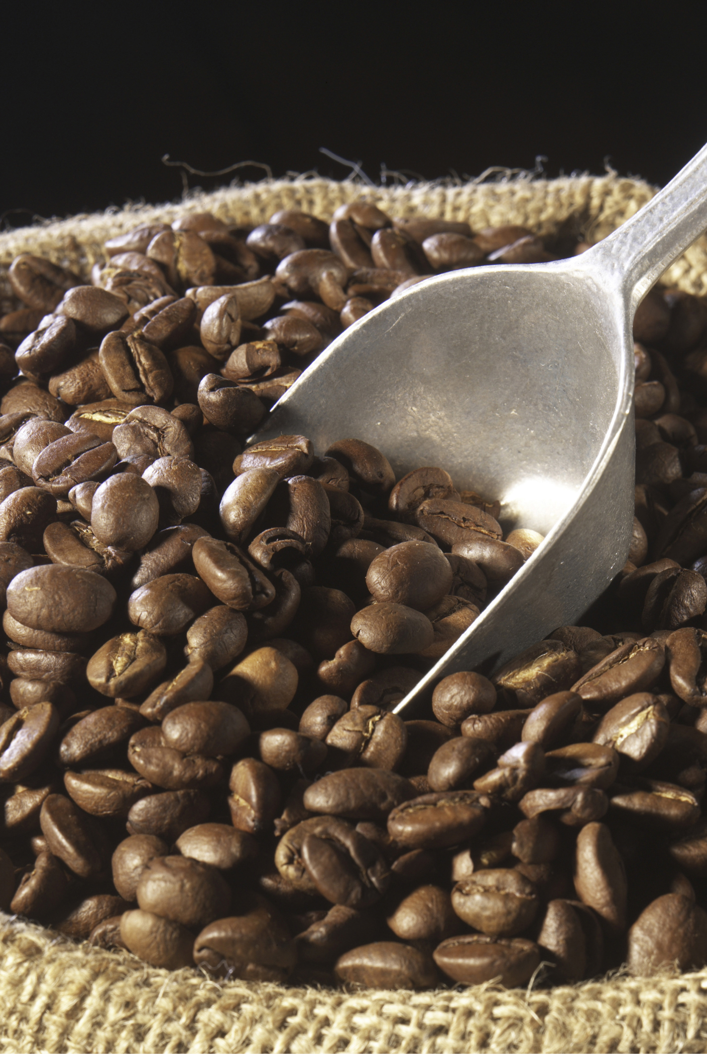 Is Caffeine Bad for the Lymphatic System?