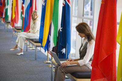 International Relations best majors for the future