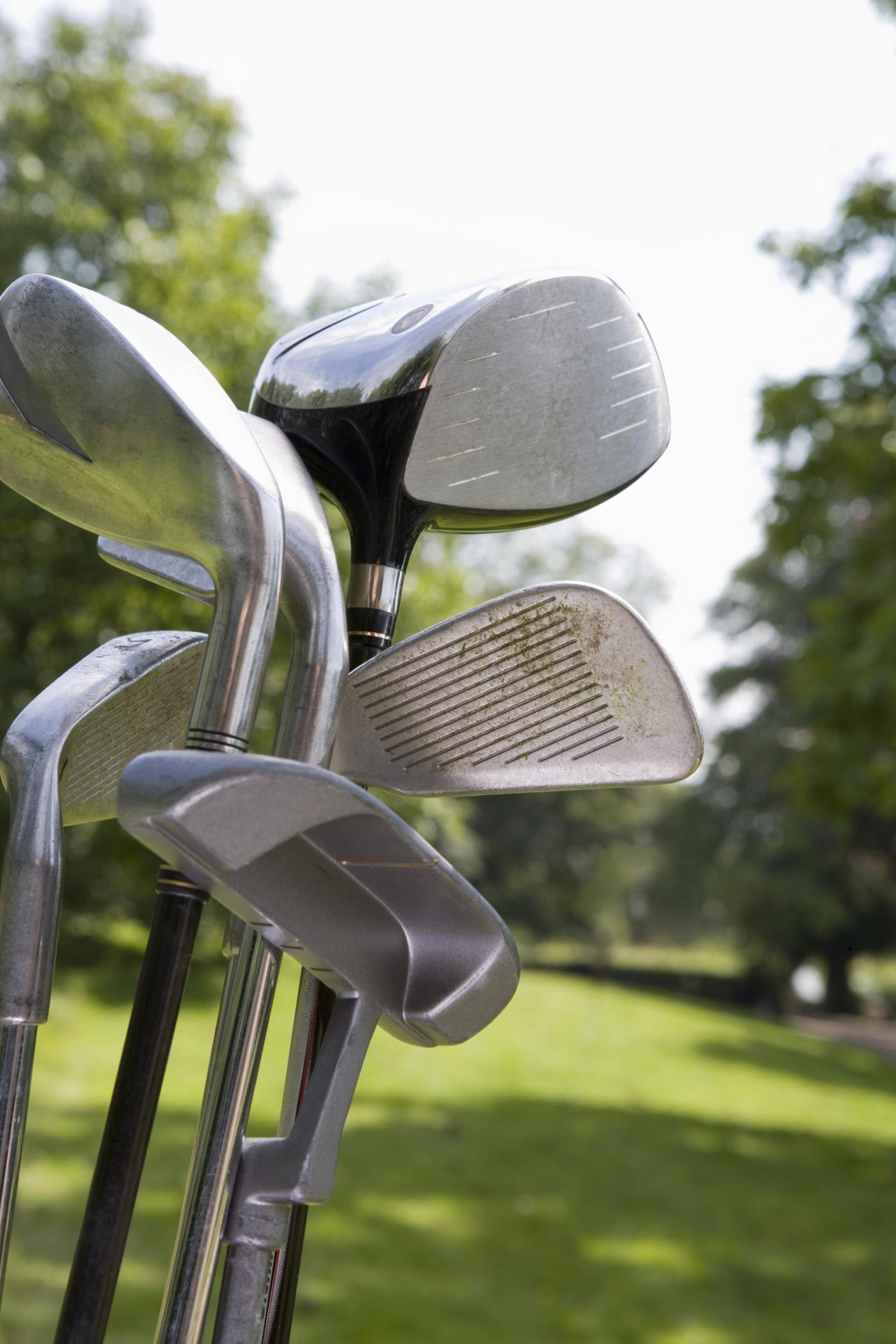Callaway Golf Careers | eHow UK