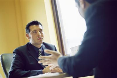 how to respond to positive feedback from boss