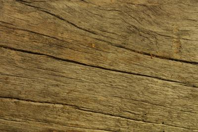 How To Clean Rustic Natural Wood Home Guides Sf Gate