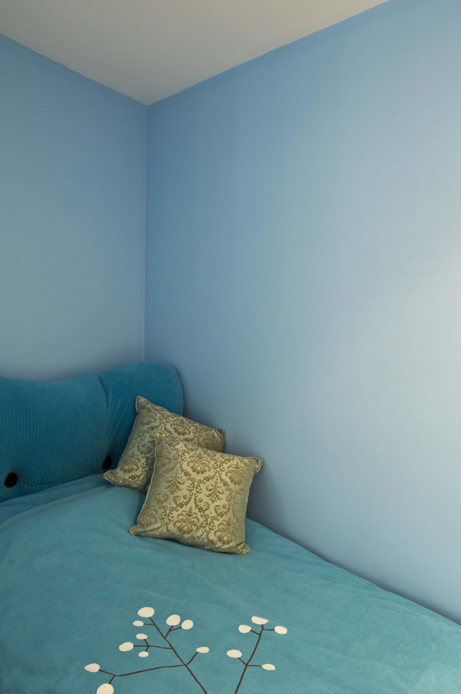 Colores De Pinturas Para Dormitorios Colores De Pinturas Para  ~ Colores Bonitos Para Habitaciones