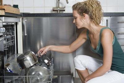 How To Save By Not Using Dishwasher Heat Home Guides