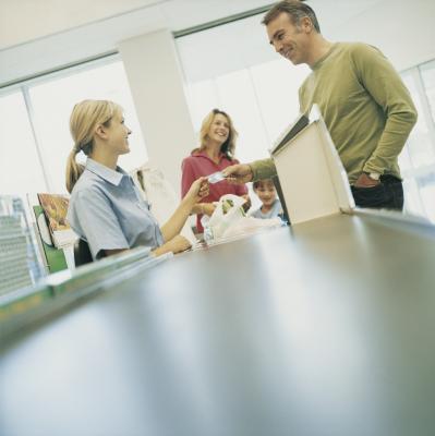 Cu les son las funciones del departamento de compras de for Compra de departamentos