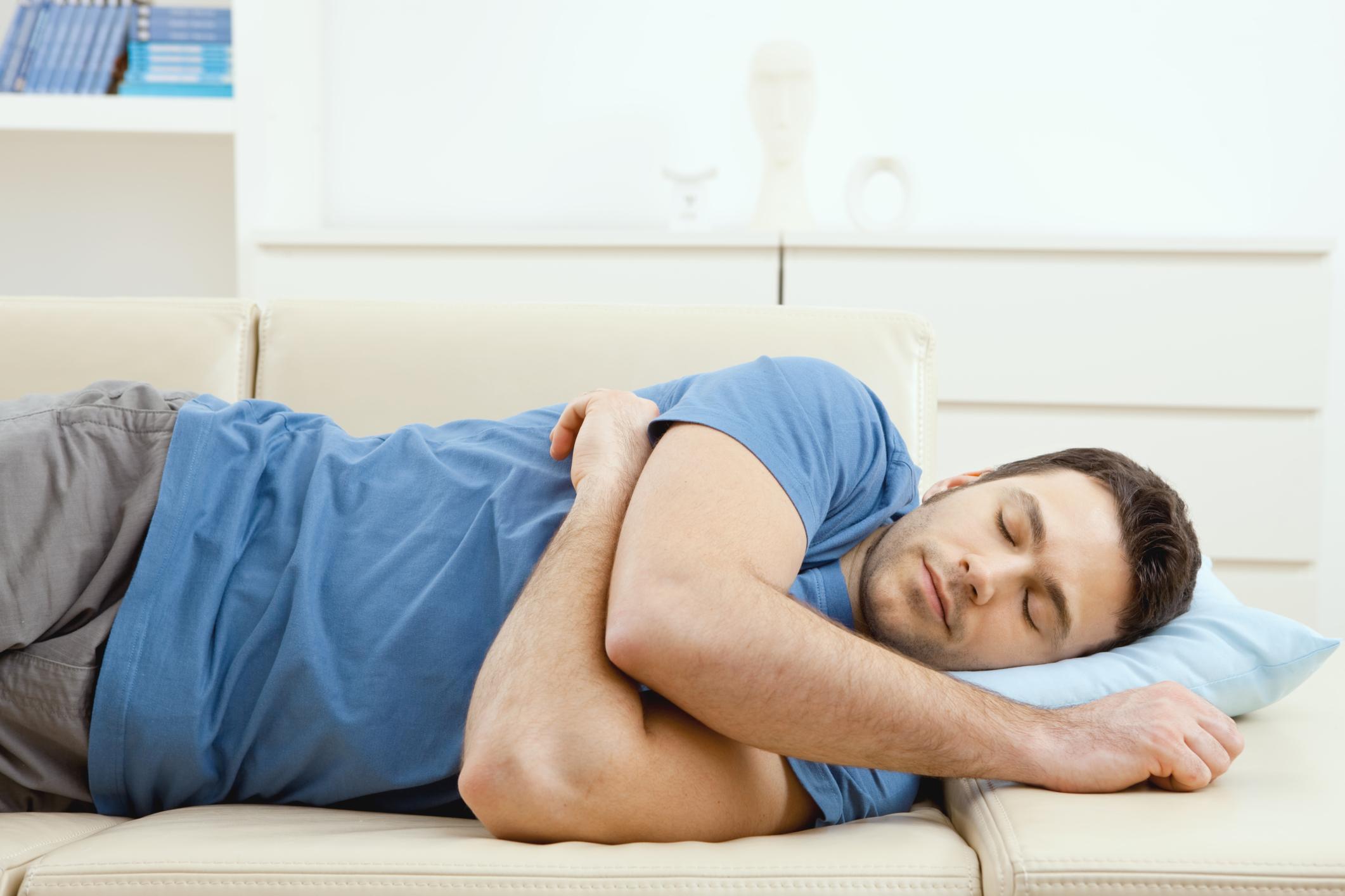 Rehabilitation of the body after taking antibiotics